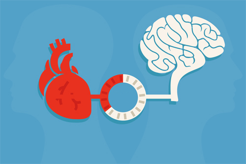 Heart Disease & Alzheimer's: Kissing Cousins | Get The New Life